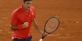 Roger Federer trekt zich terug uit Roland Garros om blessurerisico niet te verhogen