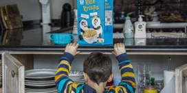 Vlaamse meerderheid versoepelt schooltoelage voor pleegkinderen