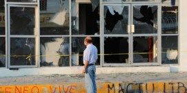 Vijf verantwoordelijken voor organisatie Mexicaanse verkiezingen vermoord
