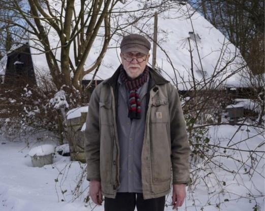 Nederlandse schrijver A.L. Snijders overleden