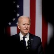 G7-belastingakkoord: 'Historisch, onvoldoende en veelbelovend'
