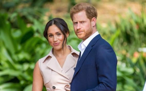 Eerbetoon aan prinses Diana en The Queen
