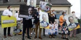 CDU grote winnaar verkiezingen in Saksen-Anhalt