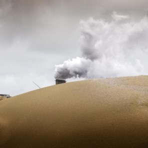 Miljarden winst met gratis uitstootrechten
