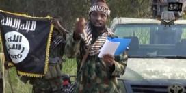 Eigenzinnige en wrede leider van Boko Haram is nu écht dood