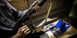 'Tienduizenden Vlamingen overwegen vuurwapen te kopen'