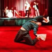 Hoera, weer theater! De beste voorstellingen van de week.