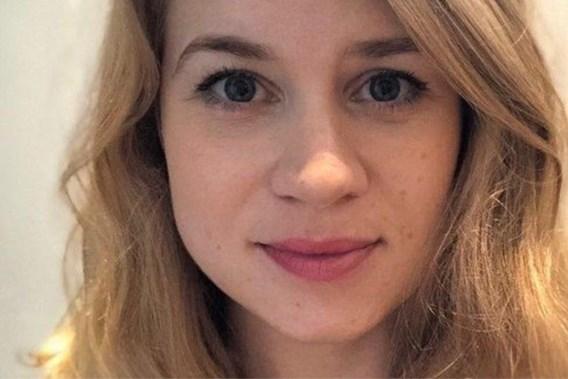 Britse politieagent bekent verkrachting en moord op 33-jarige Sarah Everard