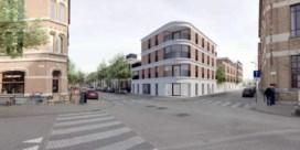 Gent past 22 miljoen euro 'verlies' van sociale woningen bij