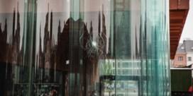 Vernielde ramen MAS kosten stad handenvol geld