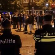 Knokse burgemeester waarschuwt ouders van jonge Nederlanders: 'Het moet beschaafd blijven'
