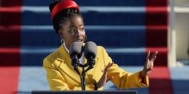 Zaïre Krieger wordt nieuwe vertaler van inauguratiegedicht Amanda Gorman
