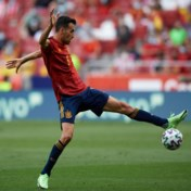 Tweede Spaanse EK-voetballer besmet: Lange schaduw van corona bijt nu al