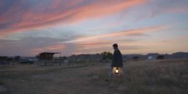 'Nomadland': Eindelijk zicht op vergezichten