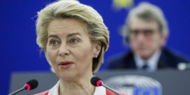 Waarom de Europese Commissie het Duits Hooggerechtshof op zijn plaats zet