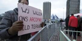 Arco-proces van start: rechtbank wijst op maatschappelijk belang