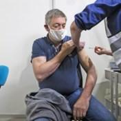 Politiek getouwtrek om de vaccins: de twist tussen Vlaanderen en Brussel