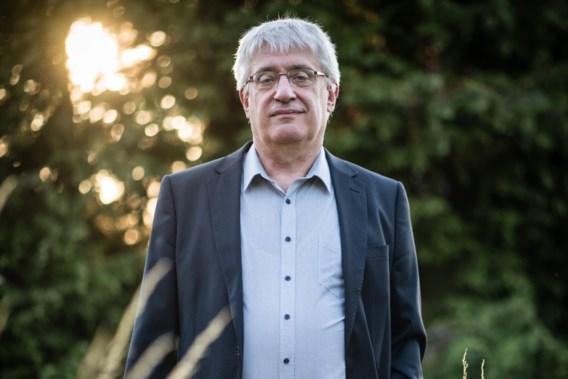 'EU-Commissie start procedure op tegen België na klachten over privacywaakhond'