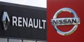 Renault aangeklaagd voor bedrog in Dieselgate