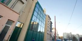 Pakistaanse moskee van Antwerpen verliest erkenning