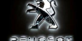 Na Renault en Volkswagen nu ook Peugeot aangeklaagd voor dieselgate in Frankrijk