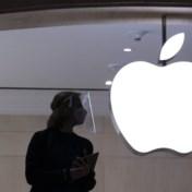 Fanhouse neemt het op tegen Apple