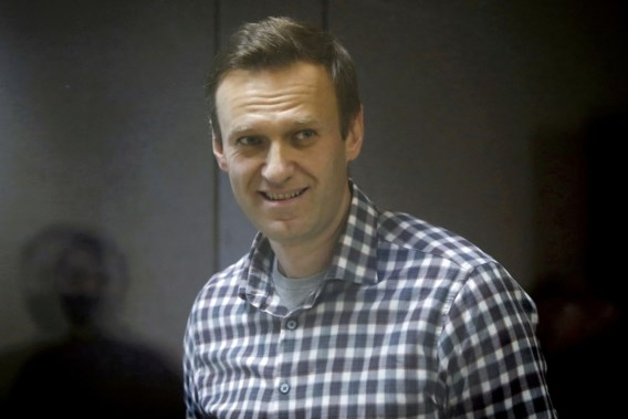 Russische rechtbank verbiedt organisatie Navalny
