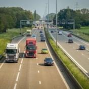 Plan voor langere spitsstroken op E313 van Ham tot Hasselt-Oost