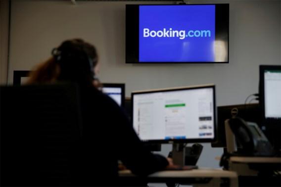 Booking moet zich verantwoorden voor belastingontduiking in Italië