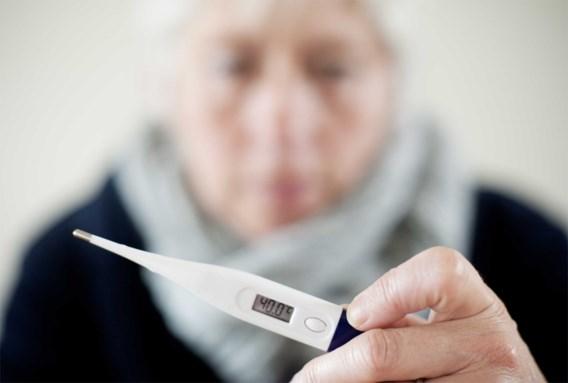 Hoge Gezondheidsraad houdt rekening met zwaarder griepseizoen en wil voor meer mensen griepvaccin