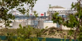 Inwoners Zwijndrecht krijgen 'zo snel mogelijk' aanbevelingen over PFOS-vervuiling