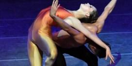 Dansschool Béjart opnieuw in opspraak