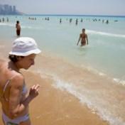 Eind deze zomer inhaalmoment voor reizigers die tweede prik hebben gemist