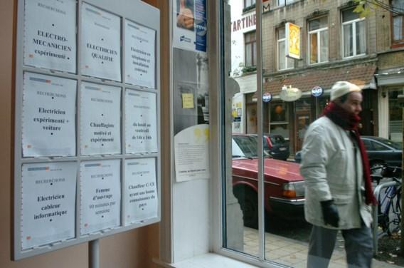 Belgische ondernemingen hebben bijna kwart meer vacatures