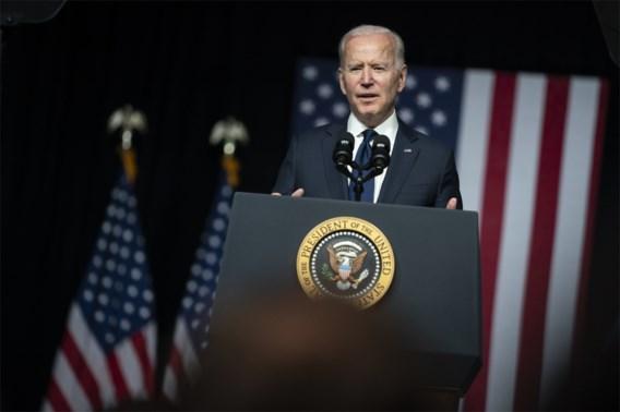 Washington heft sancties tegen Iran op