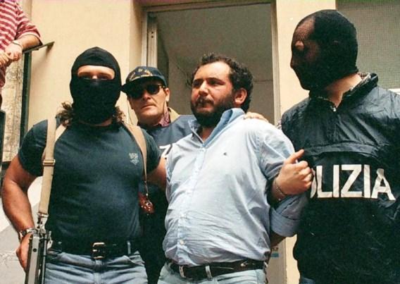 'Marc Dutroux van Italië' komt vrij. Wat vinden de Italianen daarvan?
