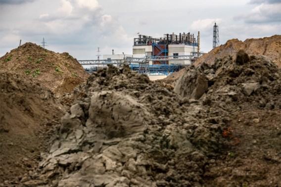 Overzicht | PFOS-vervuiling in Zwijndrecht