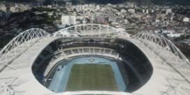 Braziliaanse Hooggerechtshof zet licht op groen voor Copa America