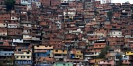 Maduro reikt oppositie de hand