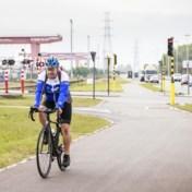 Haven investeert in meer en betere fietspaden