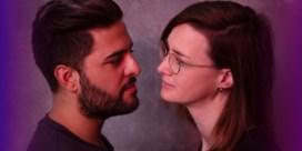 Podcasttips | Een extreemrechts complot in Duitsland en sekspraat van onze noorderburen