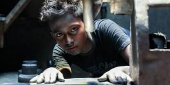 'Miljarden EU-handel gelinkt aan kinderarbeid'