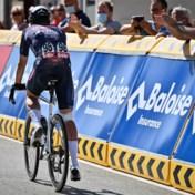 Caleb Ewan sprint naar tweede overwinning op rij