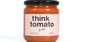 Hoe lekker is tomatensaus uit een potje?