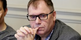 In strijd met taalevenwicht: regering moet op zoek naar nieuwe baas Gevangeniswezen