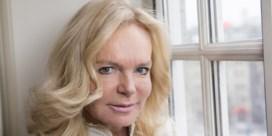 Lucinda Riley, schrijfster van 'De zeven zussen', is overleden