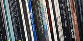 Waarom de vinylrevival voor klassiek sputtert