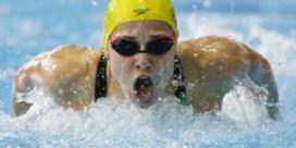 Australische zwemfederatie start onderzoek nadat zwemster Olympische Spelen uit onvrede laat schieten