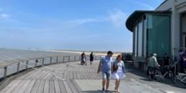 Extra restauratie en subsidie van bijna 400.000 euro voor Pier