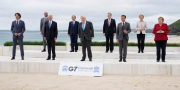'Met Biden is het pro-Europese Amerika terug, maar voor hoelang?'